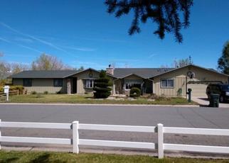 Casa en ejecución hipotecaria in Gardnerville, NV, 89460,  MONARCH LN ID: P1521893