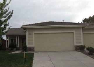 Casa en ejecución hipotecaria in Sparks, NV, 89434,  MODENA DR ID: P1521921