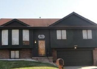 Foreclosure Home in Elkhorn, NE, 68022,  OLD COACH RD ID: P1521945