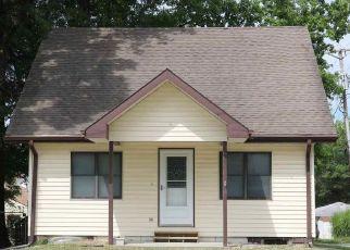 Foreclosure Home in Otoe county, NE ID: P1521954