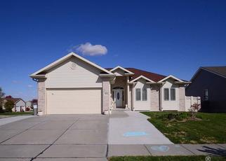 Foreclosure Home in Lincoln, NE, 68521,  TORREYS DR ID: P1521977