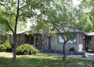 Foreclosed Homes in Scottsbluff, NE, 69361, ID: P1521991