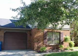 Casa en ejecución hipotecaria in Englewood, OH, 45322,  VALLEY BROOK DR S ID: P1522025