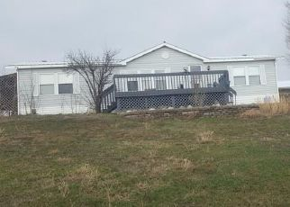 Foreclosure Home in Yellowstone county, MT ID: P1522054