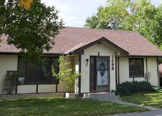 Casa en ejecución hipotecaria in Great Falls, MT, 59404,  7TH AVE NW ID: P1522055