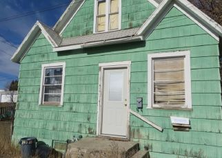 Foreclosure Home in Butte, MT, 59701,  BLUE WING ST ID: P1522064