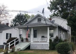 Casa en ejecución hipotecaria in Stroudsburg, PA, 18360,  SHOOK AVE ID: P1522085
