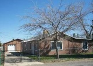 Foreclosure Home in Kingman, AZ, 86409,  E HEARNE AVE ID: P1522102