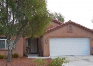 Foreclosure Home in Fort Mohave, AZ, 86426,  E SEGOVIA WAY ID: P1522111