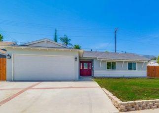 Casa en ejecución hipotecaria in Corona, CA, 92882,  OUTPOST DR ID: P1522135