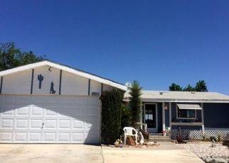 Casa en ejecución hipotecaria in Adelanto, CA, 92301,  FOREST CT ID: P1522171
