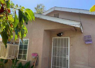 Casa en ejecución hipotecaria in Riverside, CA, 92503,  NOBLE ST ID: P1522218