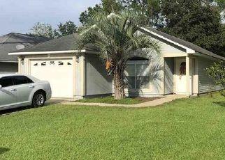 Foreclosure Home in Orange Beach, AL, 36561,  PINE BLVD ID: P1522262
