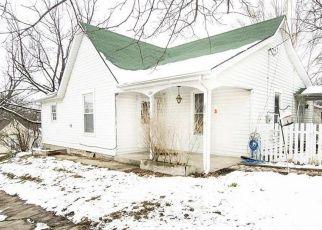 Casa en ejecución hipotecaria in Platte Condado, MO ID: P1522289