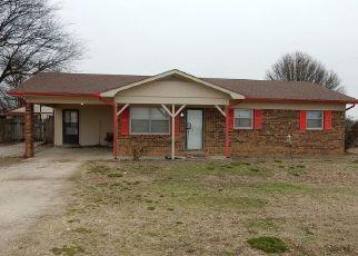 Casa en ejecución hipotecaria in Dunklin Condado, MO ID: P1522293