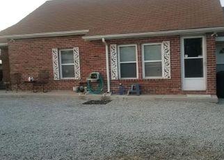 Casa en ejecución hipotecaria in Kansas City, MO, 64126,  BLUE RIDGE BLVD ID: P1522296