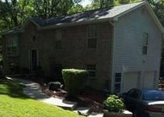 Casa en ejecución hipotecaria in Hillsboro, MO, 63050,  LEWIS AND CLARK LN ID: P1522311