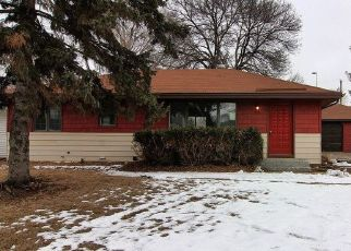 Casa en ejecución hipotecaria in Cottage Grove, MN, 55016,  85TH ST S ID: P1522342