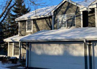 Casa en ejecución hipotecaria in Eden Prairie, MN, 55347,  CURTIS LN ID: P1522355