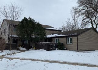 Casa en ejecución hipotecaria in Saint Paul, MN, 55128,  GRENWICH TRL N ID: P1522357
