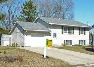 Casa en ejecución hipotecaria in Rosemount, MN, 55068,  165TH ST W ID: P1522387
