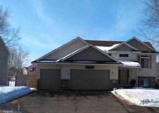 Casa en ejecución hipotecaria in Zimmerman, MN, 55398,  22ND ST W ID: P1522388