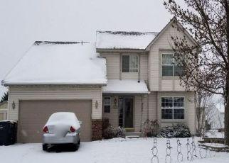 Casa en ejecución hipotecaria in Shakopee, MN, 55379,  PONDS WAY ID: P1522405