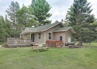 Casa en ejecución hipotecaria in Cass Condado, MN ID: P1522423