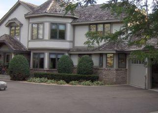 Casa en ejecución hipotecaria in Long Lake, MN, 55356,  COUNTRYSIDE DR ID: P1522487