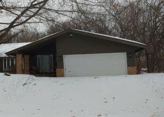 Casa en ejecución hipotecaria in Eden Prairie, MN, 55347,  SUMAC CIR ID: P1522493