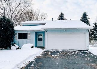 Casa en ejecución hipotecaria in Minneapolis, MN, 55444,  LOGAN AVE N ID: P1522496