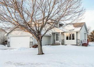 Casa en ejecución hipotecaria in Elk River, MN, 55330,  IRONTON ST NW ID: P1522518