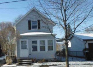 Casa en ejecución hipotecaria in Bay City, MI, 48706,  BRADLEY ST ID: P1522570