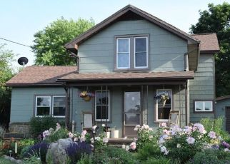 Casa en ejecución hipotecaria in Concord, MI, 49237,  SEARS RD ID: P1522587