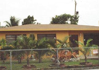 Casa en ejecución hipotecaria in Hialeah, FL, 33013,  E 53RD TER ID: P1522661