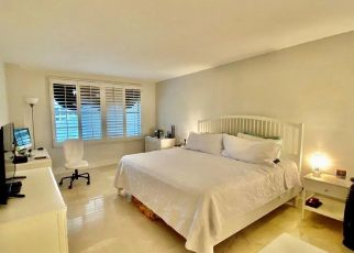Foreclosure Home in Key Biscayne, FL, 33149,  OCEAN LANE DR ID: P1522670
