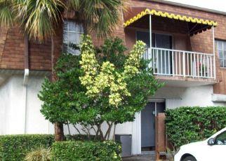 Casa en ejecución hipotecaria in Stuart, FL, 34994,  S KANNER HWY ID: P1523016