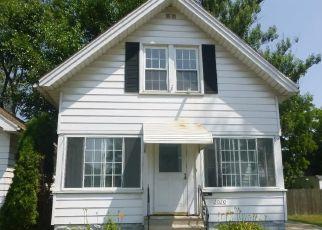Casa en ejecución hipotecaria in Toledo, OH, 43613,  BERKSHIRE PL ID: P1523065