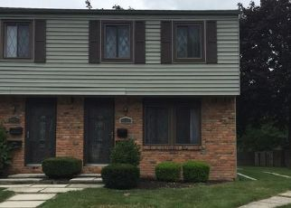 Casa en ejecución hipotecaria in Toledo, OH, 43611,  N SUMMIT ST ID: P1523079