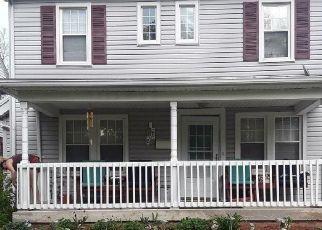 Casa en ejecución hipotecaria in Toledo, OH, 43606,  LETCHWORTH PKWY ID: P1523086