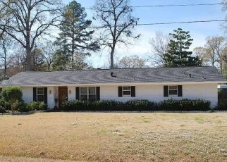Foreclosure Home in Monroe, LA, 71201,  WOODWAY DR ID: P1523116