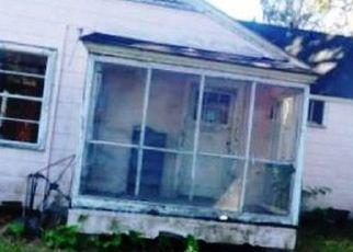 Foreclosure Home in Baton Rouge, LA, 70805,  WILDWOOD PKWY ID: P1523128