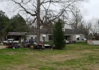 Foreclosure Home in Shreveport, LA, 71107,  GREENWOOD MOORINGSPORT RD ID: P1523198