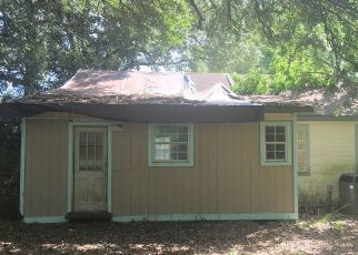 Foreclosure Home in Belle Chasse, LA, 70037,  KENNETH DR ID: P1523232