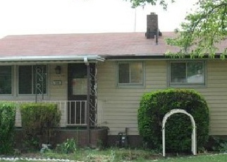 Casa en ejecución hipotecaria in Brook Park, OH, 44142,  W 150TH ST ID: P1523264