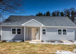 Casa en ejecución hipotecaria in Lancaster, PA, 17602,  HOLLINGER RD ID: P1523325