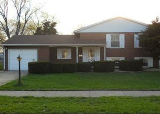 Foreclosure Home in Griffith, IN, 46319,  N ARBOGAST ST ID: P1523414