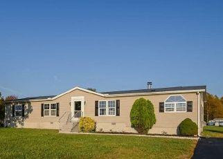 Foreclosure Home in Harrington, DE, 19952,  JENEVA LN ID: P1523665