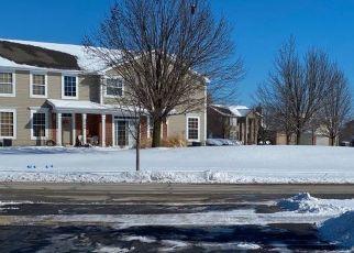 Casa en ejecución hipotecaria in Sugar Grove, IL, 60554, B WHITFIELD DR ID: P1523760