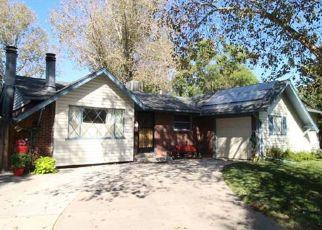 Casa en ejecución hipotecaria in Arvada, CO, 80003,  OTIS ST ID: P1523817